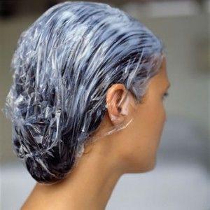 7 Кращих коштів термозахисту для волосся