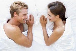 Голимо гладко і чисто: секрети краси інтимної зони