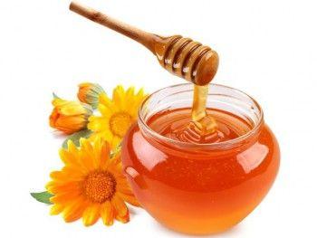 Цілющі і ефективні маски з медом для волосся