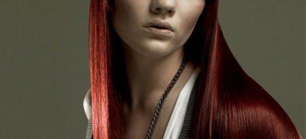 біоламінування волосся