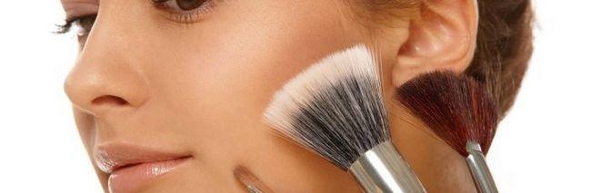 Що таке основи під макіяж, як ними користуватися і як їх вибирати?