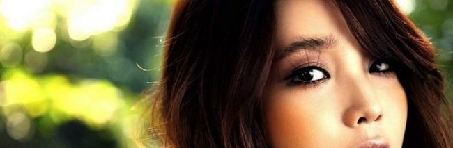 Інструкція створення правильного макіяжу для азіатських очей