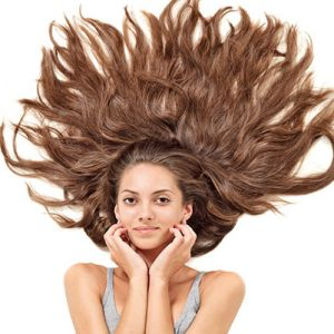 Ефективні маски для густоти волосся: обсяг, краса, здоров`я
