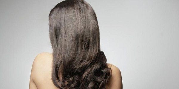 Професійний догляд за волоссям