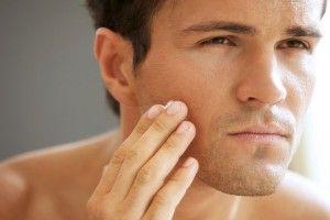 Як зняти подразнення з шкіри після гоління?
