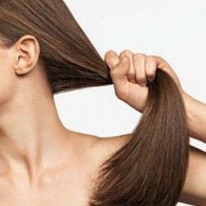 Маски для зміцнення волосся: забудьте про випадання назавжди