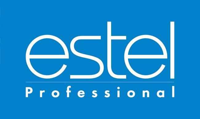 Фарба для волосся estel professional - перукарі рекомендують