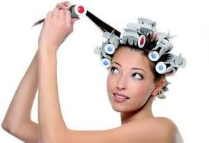 Кращі термобігуді для волосся