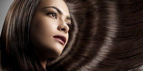 Місячний календар на 2016 рік для стрижки та фарбування волосся