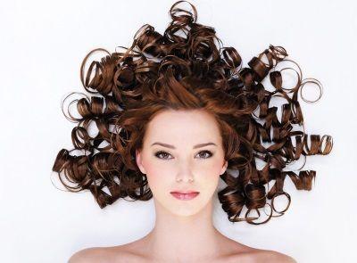 Кавун для волосся