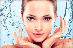 Мицеллярная вода - Топ 6 засобів для вмивання