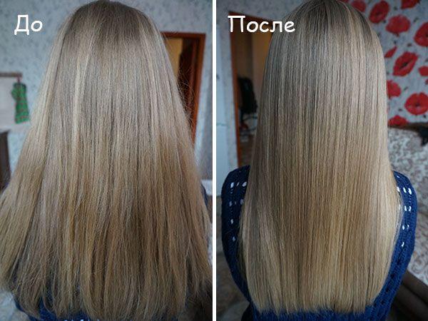 Кератиновое відновлення волосся, кератіновой лікування, кератіновие випрямлення волосся, кератин для волосся, формальдегід, кератин, кератіновие випрямлення, ламінування волосся, відгуки