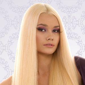 Нарощування волосся, все за і проти