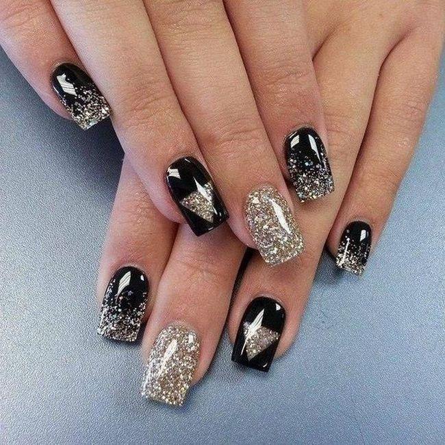 Манікюр Shellac покриття нігтів гель-лаком CND і IBD, зміцнення нігтів гелем, класичний Маник, європейський манікюр, голлівудський манікюр minx,