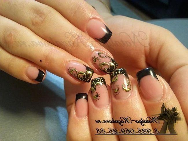 Нарощуванням нігтів гелем, шелак (більше 50 кольорів), зміцнення своїх нігтів гелем, дизайн будь-якої складності. Попередній запис за телефоном!