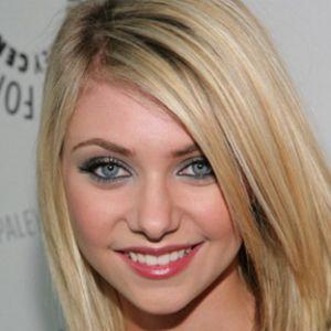 Новорічний макіяж для блондинок - весело зустрінемо свято