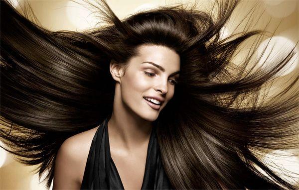 Процедура Щастя для волосся Lebel
