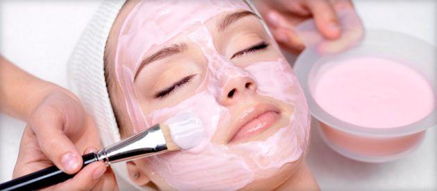 цибулевий маска для волосся