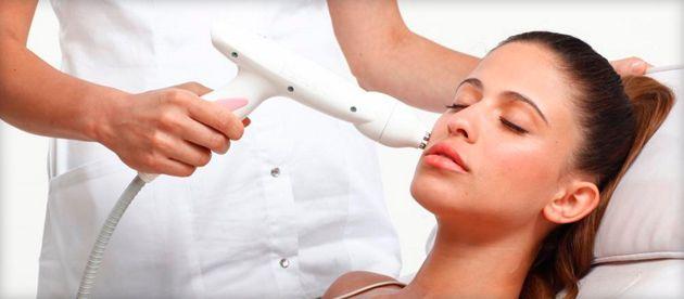 цибулевий суміш для лікування волосся