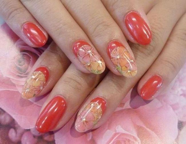 Sakura Nail u0026amp- Spa - East Village - New York, NY | Yelp * 101 Reviews of Sakura Nail u0026amp- Spa ive been coming to sakura nail u0026amp- spa for over.