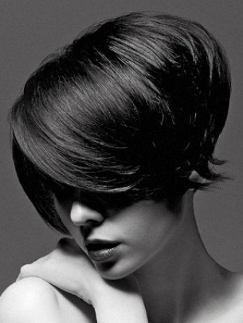Блискуче волосся додадуть Вашій
