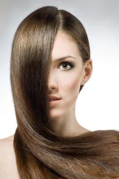 Трави-застосування від випадіння волосся